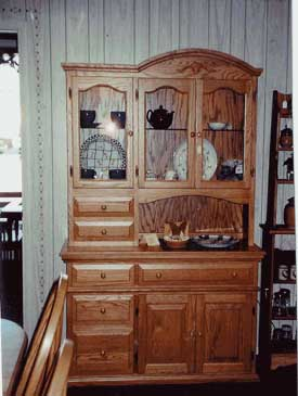 Woodloft Com Locally Amish Hand Crafted Country Style
