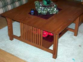 Awesome Woodloft Com Locally Amish Custom Handcrafted Coffee Tables Bralicious Painted Fabric Chair Ideas Braliciousco